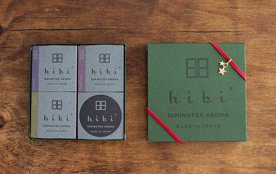 giftbox_christmas
