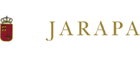JARAPA